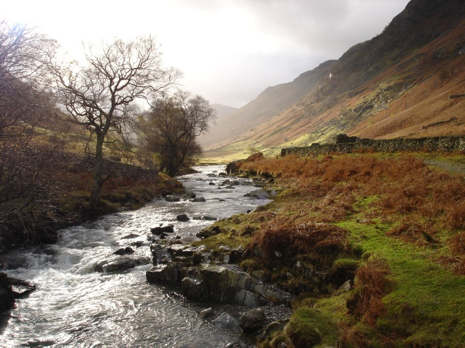 Lake_District_picture