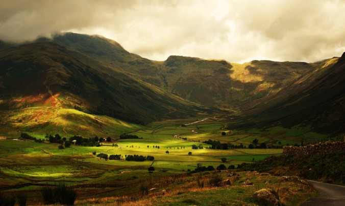 Nature___Mountains_District_Lake_District_043087_