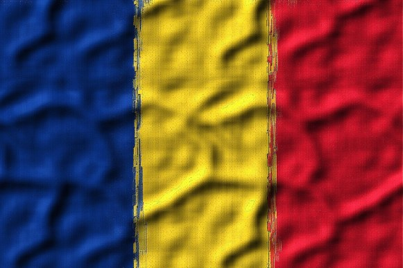 2000px-Flag_of_Romania.svg