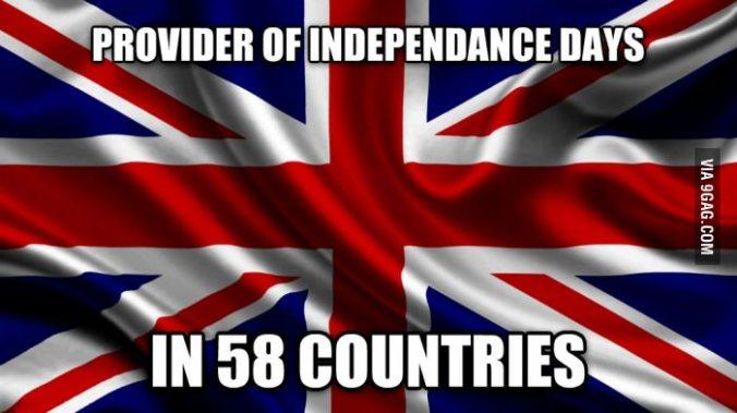Independance-days