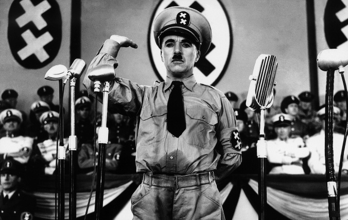 Annex - Chaplin, Charlie (Great Dictator, The)_NRFPT_29.jpg
